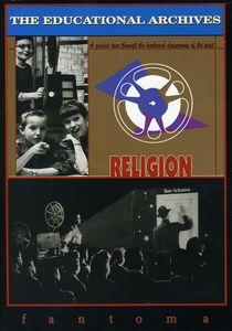 The Educational Archives: Religion