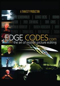 Edge Codes