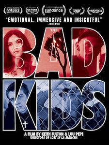 The Bad Kids