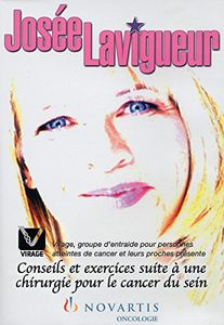 Exercices Pour Le Cancer