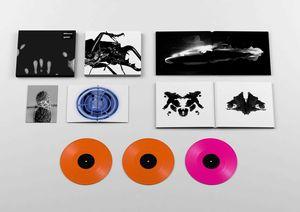 Mezzanine , Massive Attack