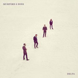 Delta , Mumford & Sons