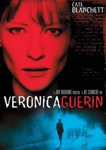 Veronica Guerin , Cate Blanchett