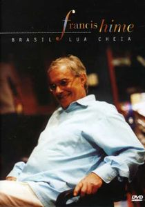 Brasil Lua Cheia [Import]