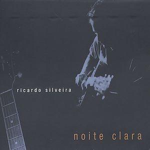 Noite Clara