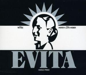 Evita /  O.B.C.