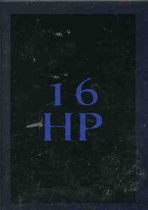 16 HP (Pal/ Region 0) [Import]