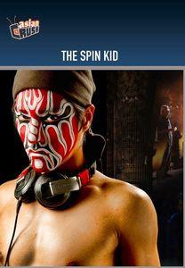 Spin Kid