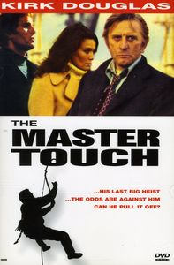 The Master Touch