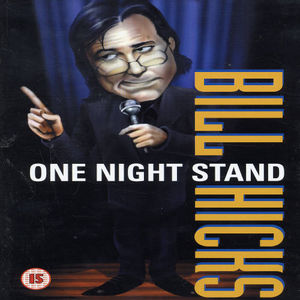 One Night Stand [Import]
