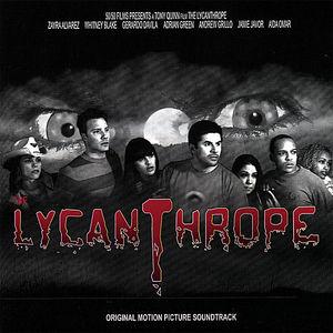 Lycanthrope (Original Soundtrack)