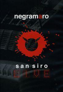 San Siro Live 2008 [Import]