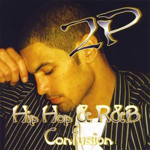 Hip Hop And R&B Confusion