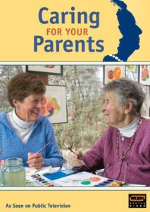 WGBH Boston Specials: Caring for Your Parents