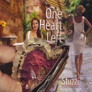 One Heart Left