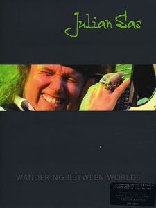 Wandering Between Worlds [Import]