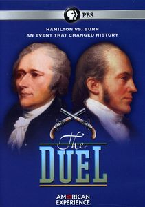 The Duel (American Experience)