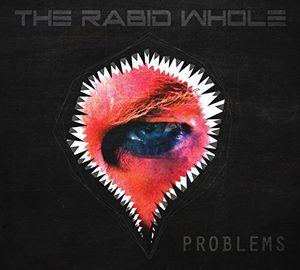 Problems [Explicit Content]