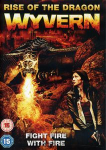 Wyvern [Import]