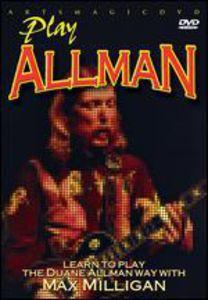 Play Allman