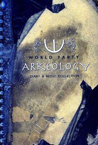 Arkeology , World Party