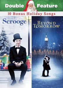 Scrooge /  Beyond Tomorrow
