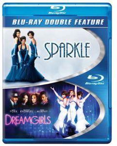 Dreamgirls /  Sparkle