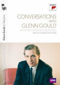 On Television the Complete CBC Broadcasts 1954-1977 [Import]