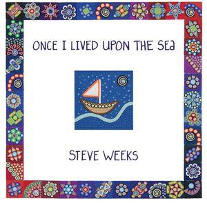 Once I Lived Upon the Sea