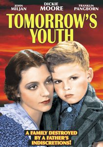 Tomorrow's Youth