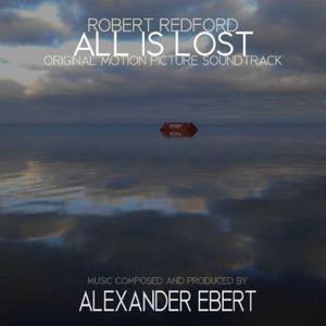 All Is Lost (Original Soundtrack)