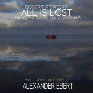 All Is Lost (Original Soundtrack)