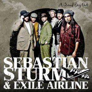 Grand Day Out [Import] , Sebastian Sturm