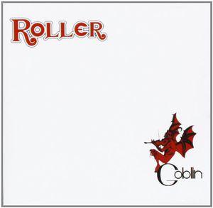 Roller [Import]
