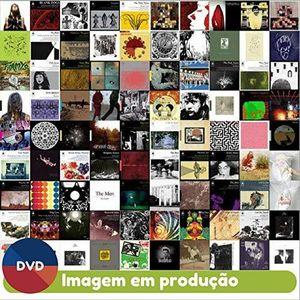 Tira O Pe Do Chao /  Various [Import]