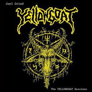 Yellowgoat Sessions