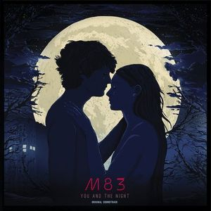 You and the Night (Original Soundtrack)