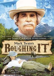 Mark Twain's Roughing It
