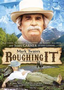 Mark Twain's Roughing It