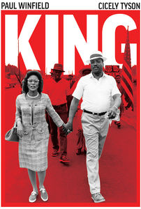 King: The Martin Luther King Jr. Story