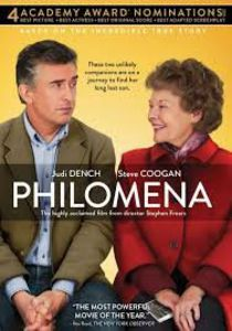 Philomena /  Quartet