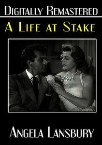 Life at Stake