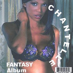 Fantasy Album