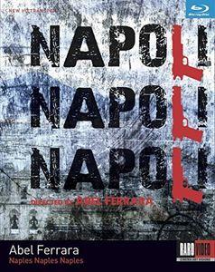 Naples Naples Naples (Napoli Napoli Napoli)