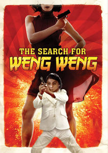 Search for Weng Weng