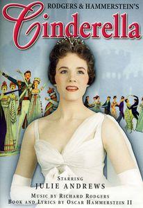 Cinderella , Dorothy Stickney