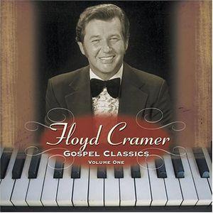 Gospel Classics 1 , Floyd Cramer