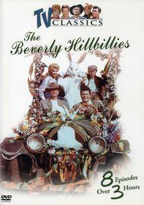 Beverly Hillbillies 3