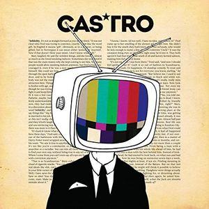Infidelity [Import] , Castro