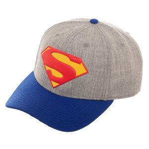 f2cb82ef1 info for f25dd 993f1 superman rebirth suit up snapback ...